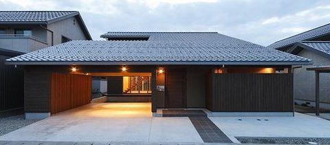 知っておきたい「屋根の素材」