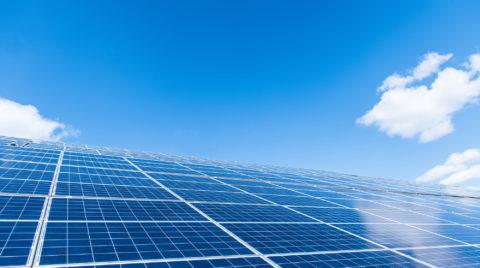太陽光発電システムはお得?売電価格が下がった今を検証