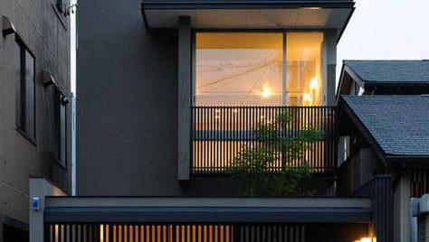 建築家直伝!3階建て住宅の考え方