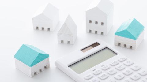 建築コストを左右する要因は?