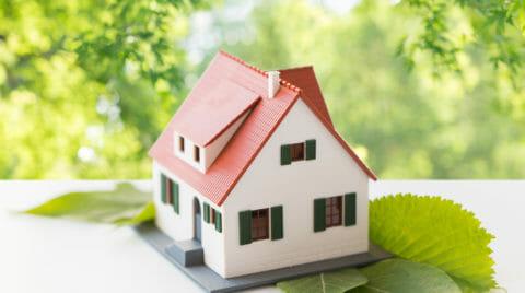 家を建てる時の総額はいくらかかる?