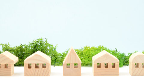 「グリーン住宅ポイント制度」とは?