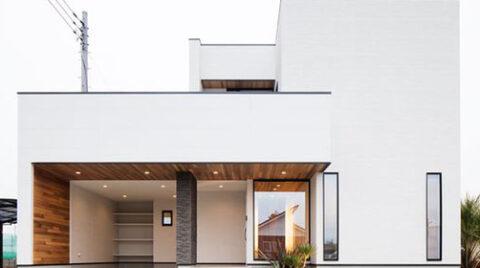 デザイン住宅ってどんな家?