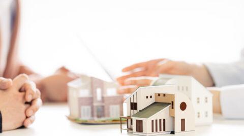 ハウスメーカーで家を建てるメリット・デメリット