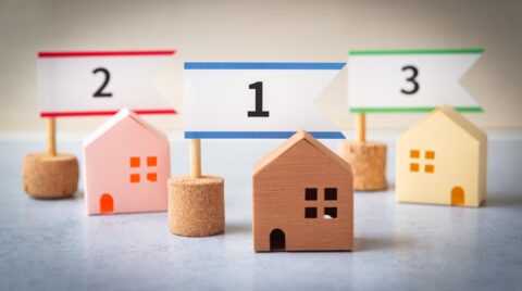 宮城県版住宅業界ランキング
