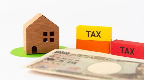 知っておきたい2021年の贈与税