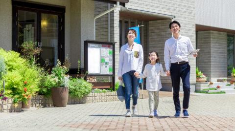 5月宮城県総合住宅展示場情報