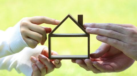 遠方で家を建てる時の注意点