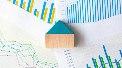 フラット35・各銀行の住宅ローン金利まとめ【2021年7月】