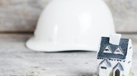 住まいの防災対策・設備と収納